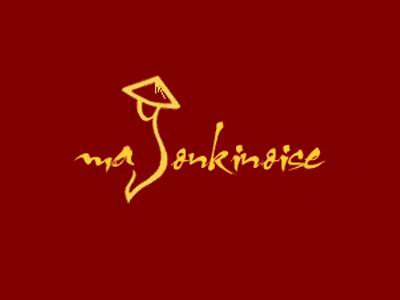Au fil du Tonle Sap