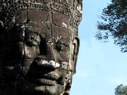 Découverte approfondie du Cambodge