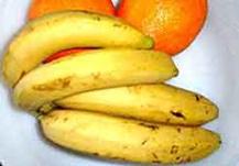voyage-vietnam-decouverte-degustation-de-fruit-exotique-banane royale