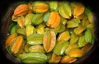 voyage-vietnam-decouverte-degustation-de-fruit-exotique-carambole